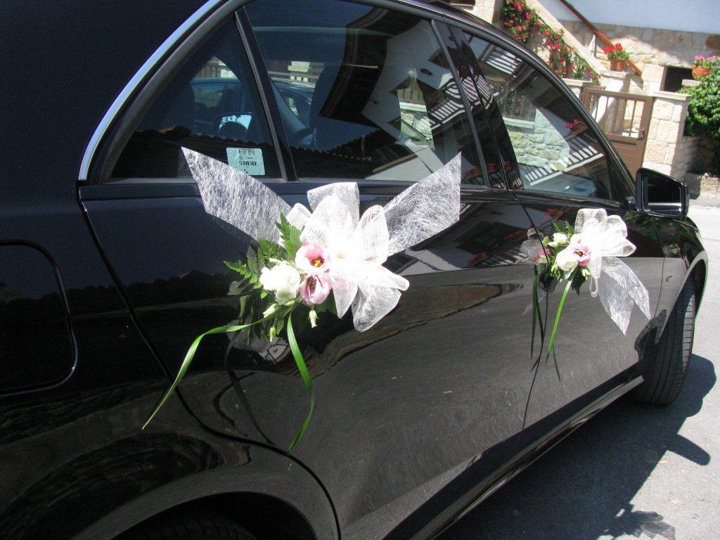 alquiler autobuses bodas, comuniones y celebraciones