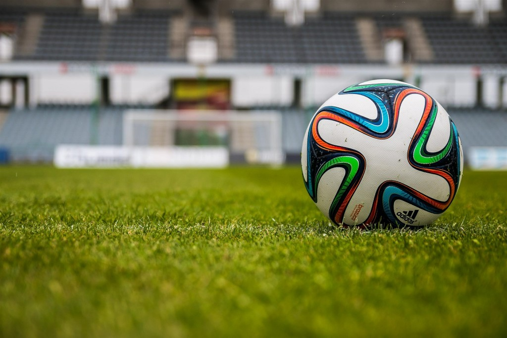 traslados clubs y eventos deportivos
